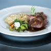 201124_Dishes-43